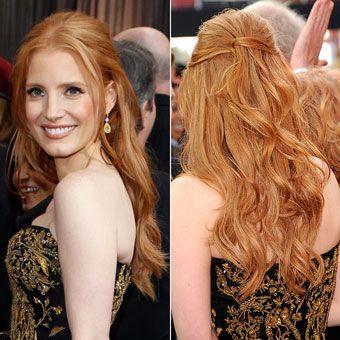 Tags: Trend , proleće , frizure