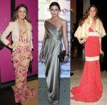 Olivia Palermo - ikona stila - slika 12