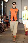Tommy Hilfiger - proleće/leto 2012.godine (muška kolekcija) - slika 10