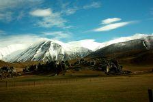Slike prirode - Šume, planine i more - Kompilacija 1 - slika 6