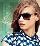 Naočare za 2012. godinu - slika 4