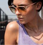 Naočare za 2012. godinu - slika 5