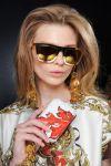Naočare za 2012. godinu - slika 6