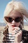 Naočare za 2012. godinu - slika 8