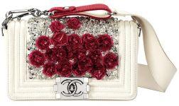 Chanel - torbe za jesen/zimu 2012.- 2013. godine - slika 3