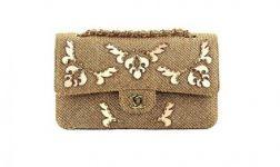 Chanel - torbe za jesen/zimu 2012.- 2013. godine - slika 4