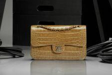 Chanel - torbe za jesen/zimu 2012.- 2013. godine - slika 5