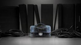 Chanel - torbe za jesen/zimu 2012.- 2013. godine - slika 7