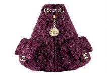 Chanel - torbe za jesen/zimu 2012.- 2013. godine - slika 8