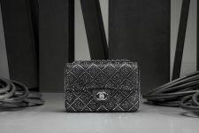 Chanel - torbe za jesen/zimu 2012.- 2013. godine - slika 10