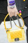 Chanel - torbe za jesen/zimu 2012.- 2013. godine - slika 11