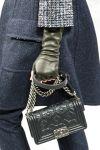 Chanel - torbe za jesen/zimu 2012.- 2013. godine - slika 13