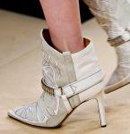 Čizme za jesen/zimu 2012.-2013. godine - slika 12