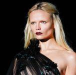 Frizure sa modnih pista za jesen/zimu 2012.-2013. - slika 6
