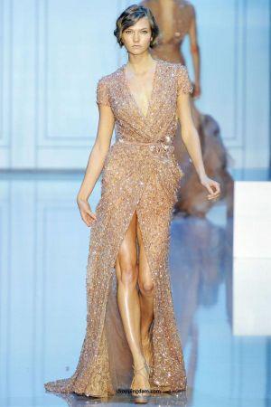 najlepse haljine za svecane prilike