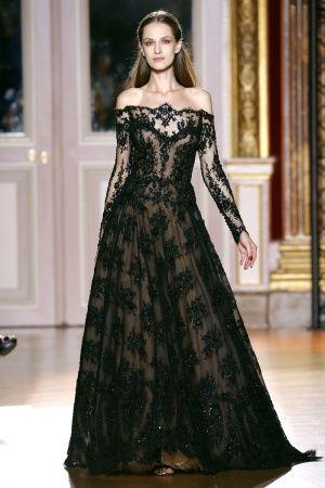 Maxi (duge) haljine - Svečane haljine - slika 6