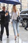 Gwyneth Paltrow - savršen stil - slika 11