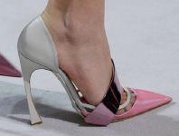 Cipele za proleće 2013. godine - slika 4