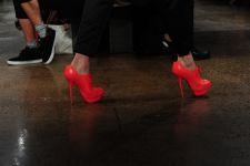 Cipele za proleće 2013. godine - slika 14