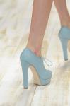 Cipele za proleće 2013. godine - slika 15