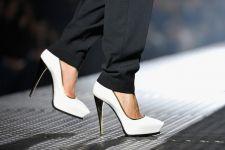 Cipele za proleće 2013. godine - slika 25