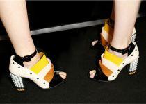 Fendi cipele - proleće/leto 2013. - slika 10