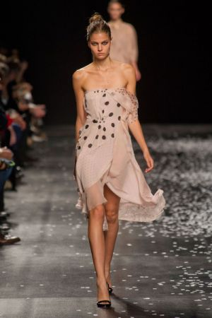 Tags: Novosti iz mode , Nina Ricci , proleće/leto 2013.