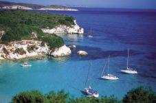 Krf - Upoznajmo ovo predivno grčko ostrvo - slika 3