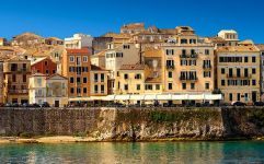Krf - Upoznajmo ovo predivno grčko ostrvo - slika 4
