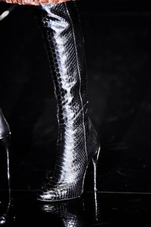 Čizme za jesen/zimu 2...