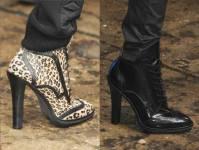 Čizme za jesen/zimu 2013.-2014. godine - slika 18
