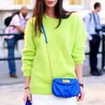 Moderni džemperi za jesen/zimu 2013. - slika 2