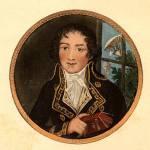 Андре-Жак Гарнерен