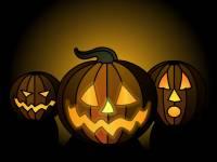 Bundeve su neizostavni detalj za Noć veštica