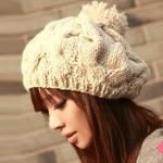 Moderne kape za hladne dane - slika 5
