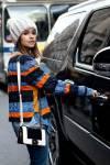 Mira Duma - IT modna ikona - slika 14