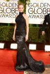 Zlatni globus 2014. godine - crveni tepih (najlepše haljine) - slika 10