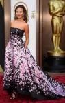 Najlepše haljine sa 86. dodele Oskara 2014. - slika 8