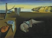 Salvador Dali - genije ili... - slika 4