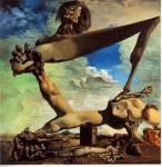 Salvador Dali - genije ili... - slika 5