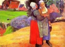 Pol Gogen - slika 4