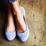 Baletanke su u trendu! - slika 2