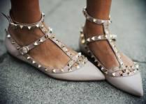 Baletanke su u trendu! - slika 4