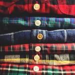 Karirane košulje su u trendu! - slika 14