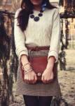 Moderni džemperi za jesen/zimu 2014.-2015. godine - slika 11