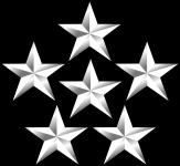 General vojske SAD