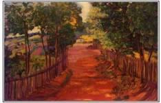 Resnik (1904) - Srpski period