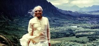 Белур Крисхнамацхар Сундарараја Ајенгар