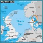 Susret Baltičkog i Severnog mora