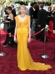 U susret dodeli Oskara - najlepše haljine - slika 3